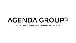 Agenda Group logo