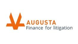 Augusta - Finance for Litigation