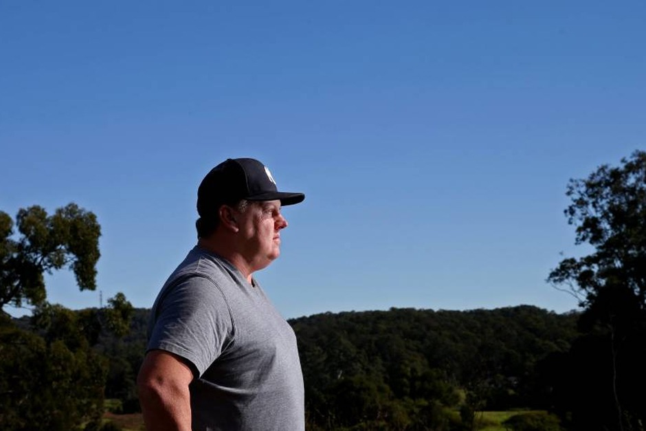 Law firm says Mount Arthur coal mine class action has strong legal backing