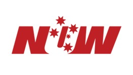National Union of Workers