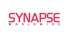 Synapse Worldwide
