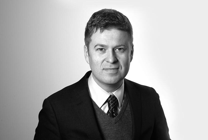Tom Hakkinen