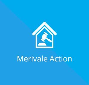 Merivale Action