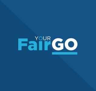 Your FairGo