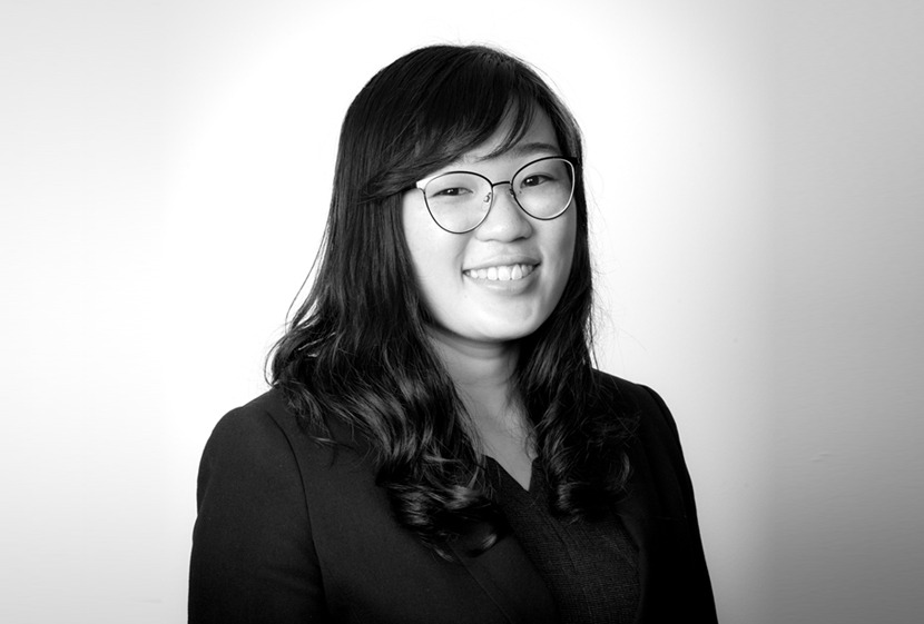 Amy Nhan